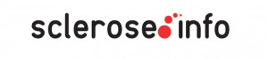scleroseinfo_logo8