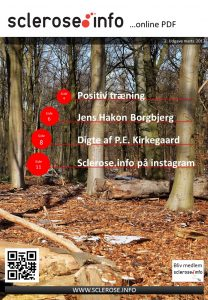 2edition_mar_2017_scleroseinfo_front