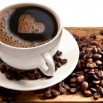 Kaffe kan reducere risiko for at udvikle sclerose … ?